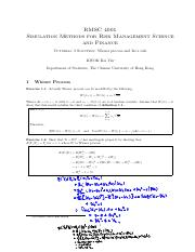 RMSC4001_Tutorial_3%20_solution.pdf