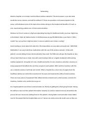 Networking Essay.docx
