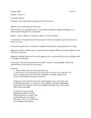 Chapter 1 Lesson 8 Vocab and Questions.docx