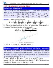 EngMath4_Chapter9