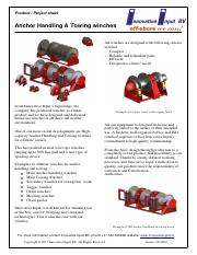 leaflet Anchor Handling & Towing winches.pdf