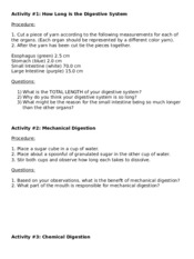 sbi_3u_digestive_stations_instruction_sheets