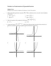 Worksheet+on+Transformations+of+Exponential+Functions.pdf