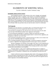 ___Elements_of_Writing_Well_