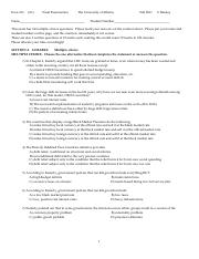 213 Fall 2011 Final Exam with MC key.pdf