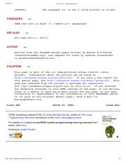 acl_size(3) - Linux manual page.pdf