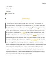 Larry Johnson information paper.docx