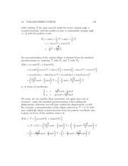 Engineering Calculus Notes 157