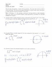 164Math227Test3-solution-1.pdf