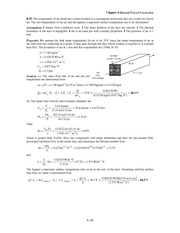 Thermodynamics HW Solutions 674
