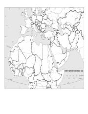 North Afr_SW Asia_MapWork_SP17.pdf
