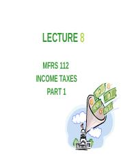 lec08-incometaxes1.pptx_amended.pptx