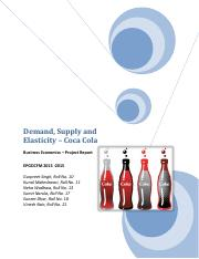businesseconomics-demand-supply-elasticitycoca-cola-150325160346-conversion-gate01.pdf