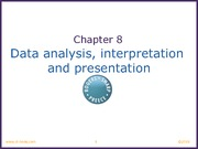 dissertation chapter 4 data analysis Chapter 4 presentation, analysis and interpretation chapter 10-data analysis & presentation full docu it thesis project in computerized inventory system in.