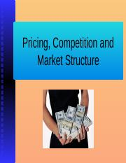 market_structure,_competition_and_pricing_policy-2-[1]