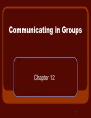SmallGroups_C12_STU
