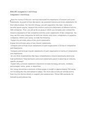 Essay writing services australia time