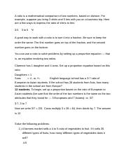Copy_of_Ratios_and_Proportions_330