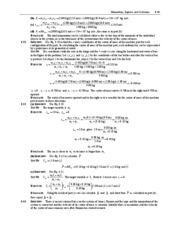 256_PartUniversity Physics Solution