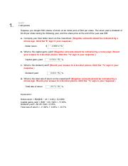 Online_Quiz_Chapter_01_Example.pdf