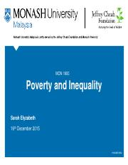 10. Poverty and Inequality SE.pdf