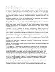 Write My Literature Review For Me - blogger.com