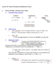 Lecture10NuclearPotentialsandRadioactiveDecay_000