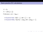 eco331-04b-EUcalculations