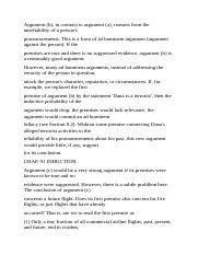 Theory and Problems of Logic (Notes) (6).docx