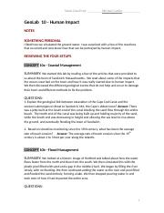 Lab10 - Human Impacts Lab Report.docx