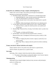 study guide-Test 3.docx