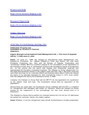 97493627-case-digest-for-finals-150908170940-lva1-app6891.pdf