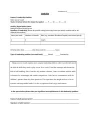Leadership form-2.docx