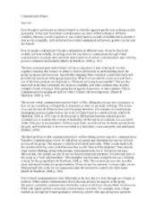 popular rhetorical analysis essay on hacking
