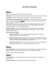 Copy of Computing-Revision.docx