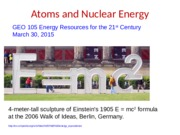 2015_03_30_Atoms_and_Nuclear_Energy(5)