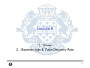6 – Power and Bayes.pdf