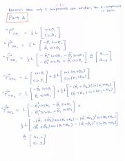 Dynamics of Machines Exam 2015 - Question 1 - Solution col.pdf