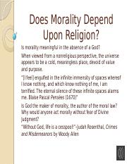 Does_Morality_Depend_Upon_Religion_Narra