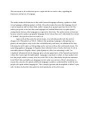 Language Article.docx