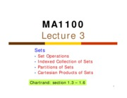 lecture03(complete)