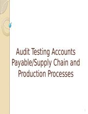 Accounts Payable & Inventory.pptx