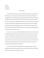 Research essay 1.docx