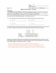 Exam 1 Answer Key 2012.pdf