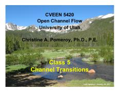 05 - Channel Transitions.pdf