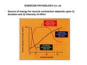 Exercise Physiol 11-14