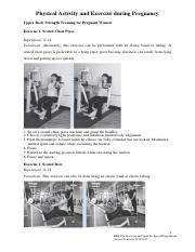 7d. Sample Exercises during Pregnancy .pdf