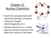 Lecture_8_CH_21_Nuclear chemistry.pdf