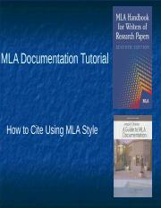 MLA-Documentation-Module-7th-ed (1)
