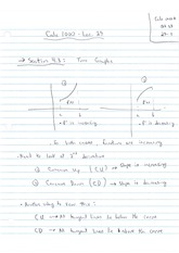MATH19 Lecture Notes (2013) - #29